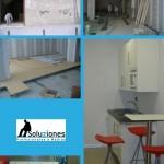 Oficinas Reale Albacete.