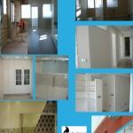 Reforma de viviendas Soluziones Profesionales a Medida