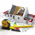 casa soluziones inmobiliarias